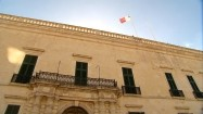 Pałac Wielkich Mistrzów na Malcie