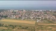 Panorama Władysławowa