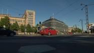 Hotel Sokos w Helsinkach