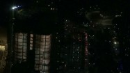 Nowy Jork nocą
