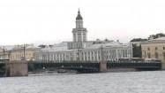 Muzeum Antropologii i Etnografii im. Piotra Wielkiego Rosyjskiej Akademii Nauk