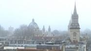 Panorama Oksfordu