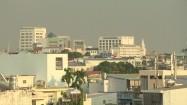 Panorama Ho Chi Minh
