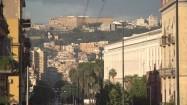 Zabudowania Neapolu