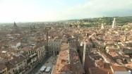 Stare Miasto w Weronie