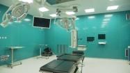 Sala operacyjna