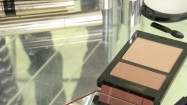 Podkład do makijażu