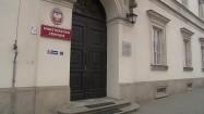 Siedziba Ministerstwa Zdrowia