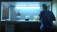 Laboratorium embriologiczne