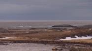 Morze Norweskie