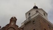 Brama Krakowska w Lublinie
