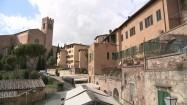 Kościół San Domenico w Sienie