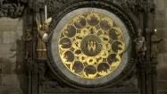 Zegar astronomiczny w Pradze