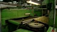 Maszyna tkająca
