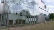 Ośrodek Kultury Muzułmańskiej w Warszawie