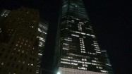 One World Trade Center w Nowym Jorku