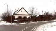 Felcsut - miejscowość Viktora Orbana