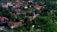 Szyb Daniłowicza w Wieliczce