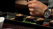 Kaszi, czyli polskie sushi