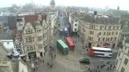 High Street w Oksfordzie