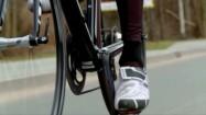 Jazda kolarzówką