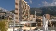 Zabudowania Monte Carlo