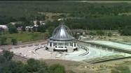 Kościół Maryi Gwiazdy Nowej Ewangelizacji i św. Jana Pawła II w Toruniu
