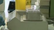 Badania laboratoryjne - pipeta i probówki