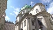 Kościół św. Piotra w Wiedniu
