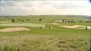 Pole golfowe
