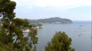 Monako - zatoka