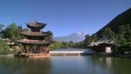 Południowe Chiny