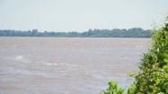 Rzeka Missisipi