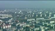 Osiedla mieszkaniowe w Białymstoku