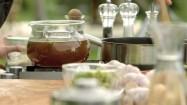 Gotowanie w plenerze