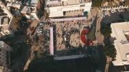 Plac Żłóbka w Betlejem