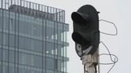 Świetlna sygnalizacja kolejowa