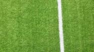 Murawa na boisku do piłki nożnej