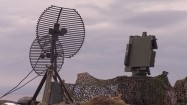 System obrony przeciwlotniczej