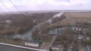 Elektrownia Dolna Odra