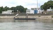 Bulwar Flotylli Wiślanej