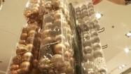 Bombki w sklepie