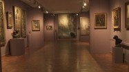 Sala muzealna