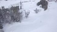 Skocznia narciarska w Seefeld