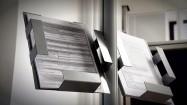 Wzory druków