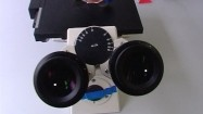 Okular mikroskopu