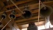 Bijące dzwony