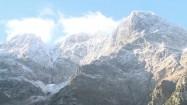 Mieguszowiecki Summits