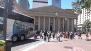Katedra Świętej Trójcy w Buenos Aires