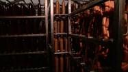 Wędliny, kiełbasy i szynki - zakład wędliniarski